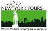 Visit New York Tours