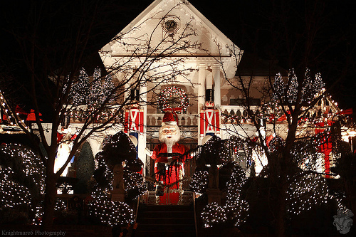 dyker-heights-christmas-lights